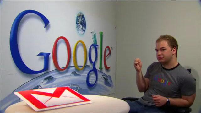 gmail_mvelope