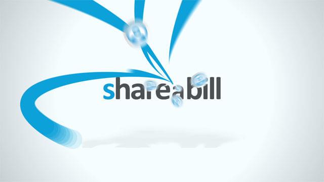 Shareabill