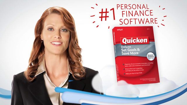 Still from Quicken.com Overview video