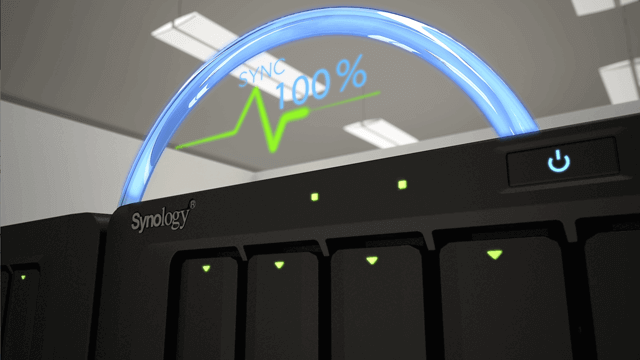 synology_high_availability