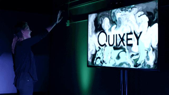 quixey-event