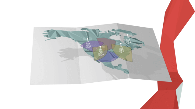 gsma-mobile-device-maps