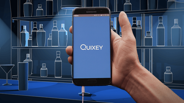quixey-users