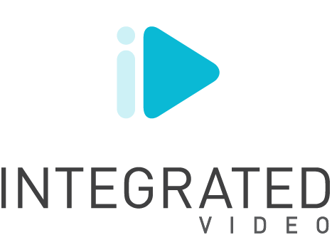 Integrated Video is a new creative design innovation developed by Transvideo Studios & Picturelab.