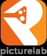 Picturelab, Transvideo's creative division.