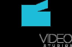Transvideo Studios